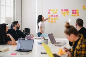 Employee Benefits Snohomish, WA