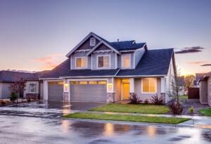 Home Insurance Snohomish, WA